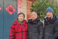 最美家庭故事汇丨浩口镇刘春平家庭