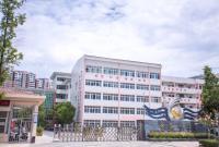 建设文明校园  营造绿色环境