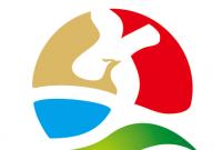 潜江市2017-2019年度省级文明村镇、文明单位、文明家庭、文明校园候选名单公示